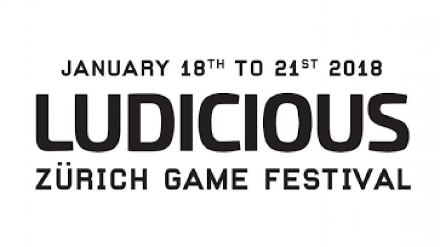 Ludicious_logo