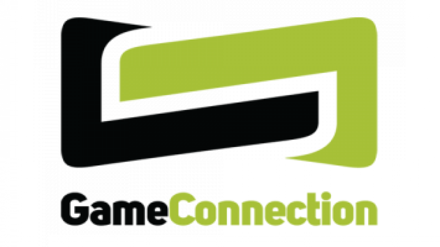 Game-Connection-355