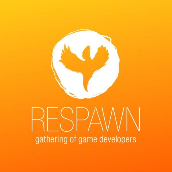 respawn-logo-600x600