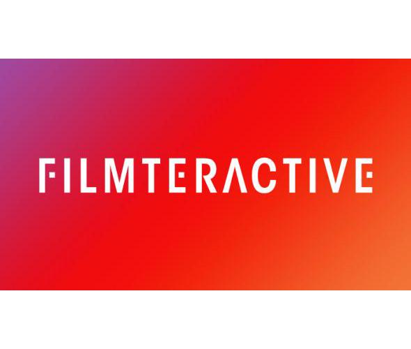 filmteractivefestival